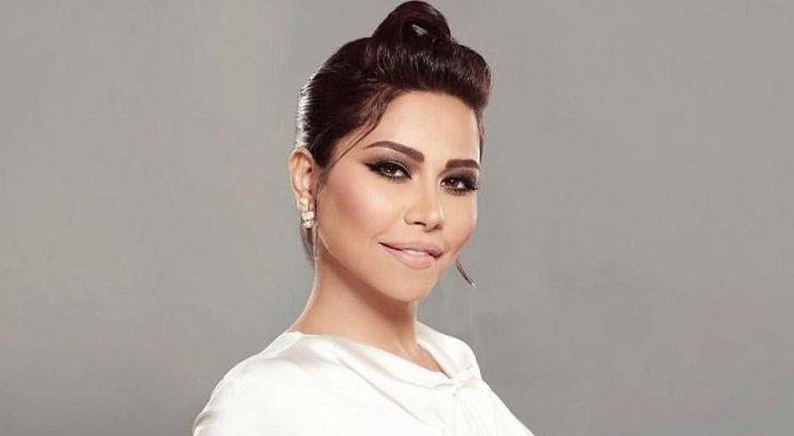شيرين عبد الوهاب تستعد لحفلاتها في السعوديةوتواصل التحضير لألبومها