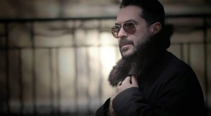 """خاص الفن- ميلاد يوسف: النسخة الثانية من """"باب الحارة"""" لا تعني لي شيئاً"""