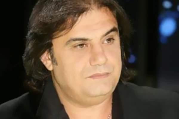 سمير صفير يحضر مفاجأة فنية لجمهوره