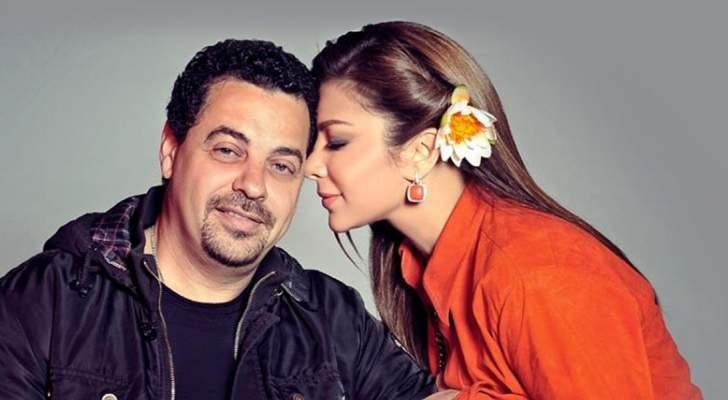"""طارق العريان: أحب العمل مع أحمد عز..ولم استأذن أصالة لتتواجد فى """"ولاد رزق"""""""
