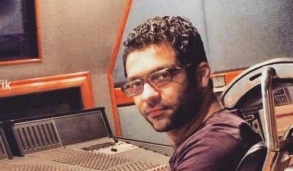 محمد شفيق يقدم وعداً للراحل كريم صبري ويستشير دار الإفتاء المصرية-بالصور