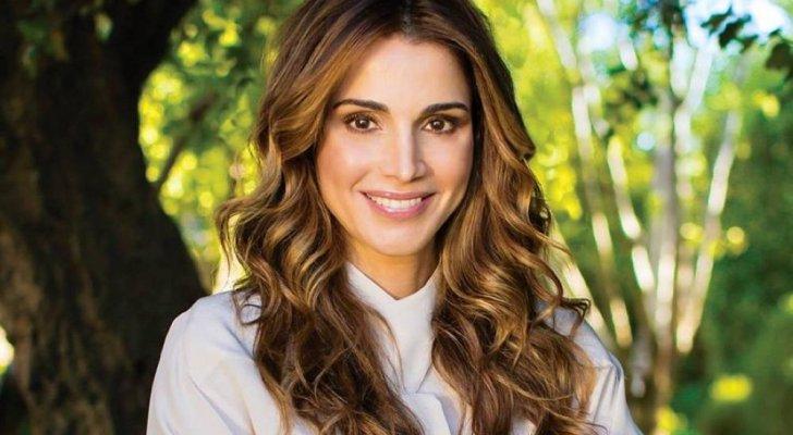 الملكة رانيا تاريخ من النجاحات المحلية والدولية وواحدة من بين أقوى 100 إمرأة في العالم