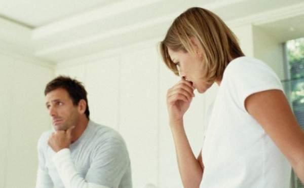 هل العادة السرية خطيرة على حياة ممارسيها وهل فعلاً تسبب العقم؟