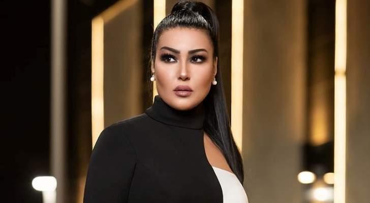 خاص بالفيديو-سمية الخشاب:هذه ردة فعل إمرأة مع حماتها بعد مشاهدة دوري في المسلسل