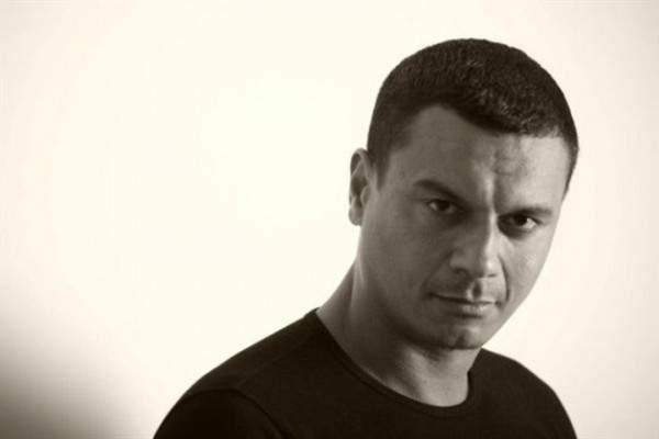عباس أبو الحسن: التمثيل لم يكن شغفي وشهرتي أزعجتني