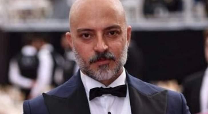 """كميل متى يرد: """"السوق اللبناني مليء بالنجوم"""""""