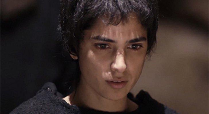 """الفيلم اللبناني """"Morine"""" يواصل نجاحاته عالمياً.. ودعمه واجب علينا"""