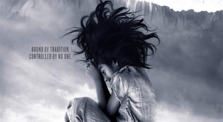 """""""سيدة البحر"""" يفوز بجائزة أفضل فيلم في مهرجان سنغافورة السينمائي الدولي"""