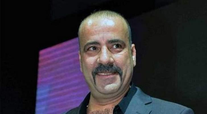خاص الفن- محمد سعد يحاول استعادة نجاحه في السعودية