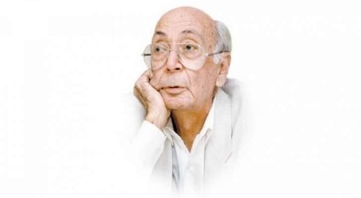 هنري بركات سكن عند صباح وقاطع سعاد حسني.. وأخرج أهم الأعمال لـ فيروز وفاتن حمامة