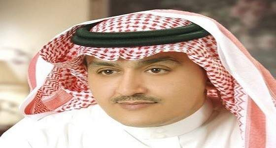 وفاة الملحن أحمد الفهد