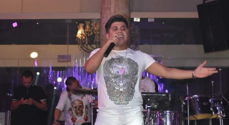 خاص الفن- عمر كمال: ليس لدي مشكلة مع نقابة الموسيقيين