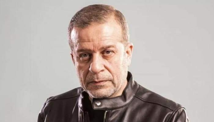 شريف منير يهاجم مروجي خبر وفاة دلال عبد العزيز