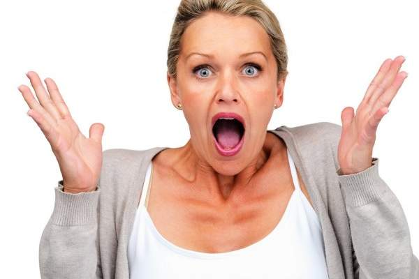 السائل المنوي والواقي الذكري لشريكك قد يسببان إصابتك بهذا المرض