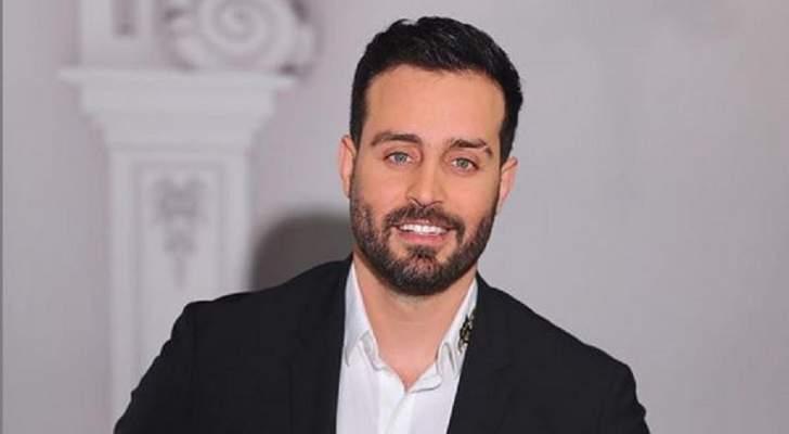 """سعد رمضان: ألبوم """"ما بعرف"""" لم يحقق نجاح """"شو محسودين"""".. ويكشف تفاصيل علاقته بحبيبته"""
