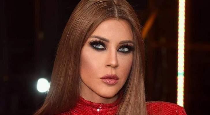 """خاص-  كارلا حدّاد تعود بـ Fi Male و """"الفن"""" يكشف ضيفها الأول"""