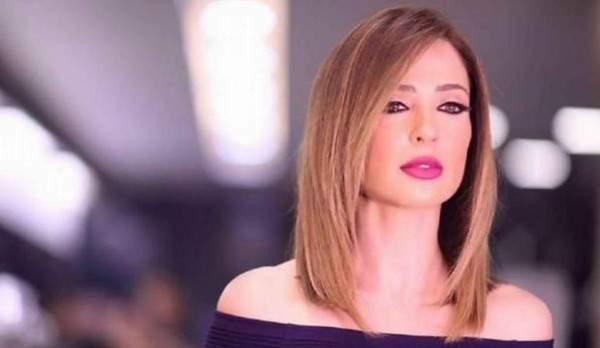 بكلمات مؤثرة..وفاء الكيلاني تحيي ذكرى وفاة والدها