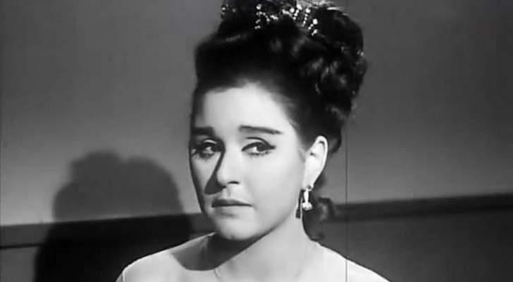 سعاد حسني تزوّجت 5 مرات وعانت من الإكتئاب.. وخلاف مع نادية لطفي بسبب عبد الحليم حافظ