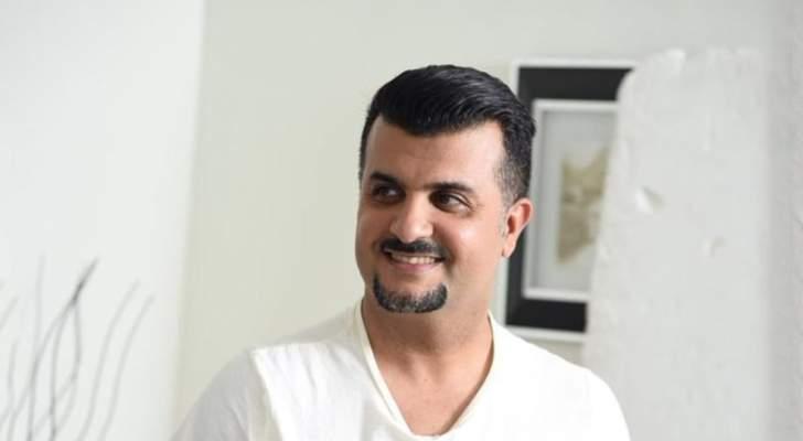 وفاة الممثل مشاري البلام بعد صراعه مع فيروس كورونا