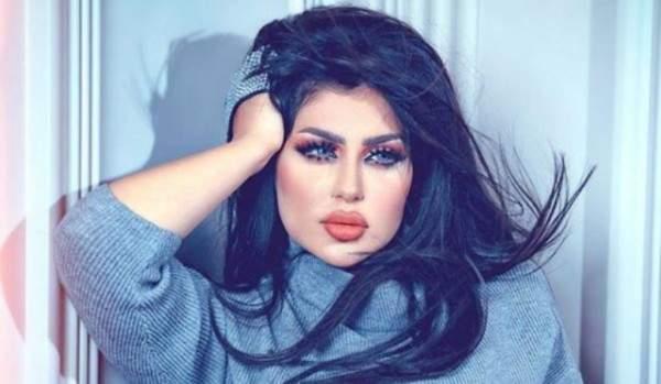 إبنة حليمة بولند تقلّدها بحركات الدلع.. بالفيديو