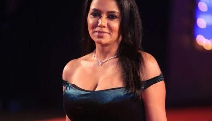 خاص الفن- رانيا يوسف محبطة وتضع شروطها مسبقاً