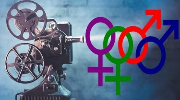 مشاهير عرب فخورون بأنهم مثليون...ستصدمون ببعض الاسماء