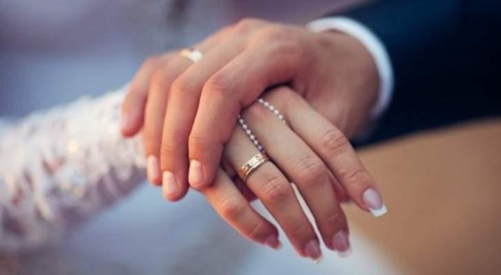 طلاق المغنية التركية بعد 36 ساعة من زواجها من شاب يصغرها بـ27 عاماً