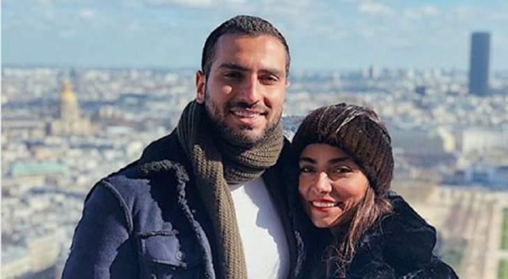 محمد الشرنوبي يكشف تفاصيل صادمة عن علاقته بـ سارة الطباخ