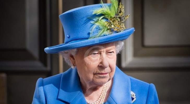 موقف محرج يكشف عنه للمرة الأولى تعرضت له الملكة إليزابيث يوم زفافها