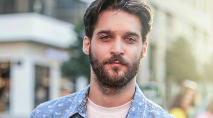 خاص وبالفيديو- فارس ياغي يكشف عن الدور الذي يرغب بتقديمه.. وهذه رسالته للشعبين اللبناني والسوري