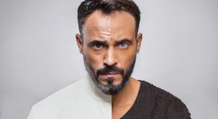 """إصابة مخرج مسلسل """"النهاية"""" لـ يوسف الشريف بفيروس كورونا-بالصورة"""
