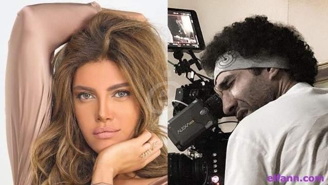 كريم العدل يحسم الجدل حول حقيقة خلافاته مع ريهام حجاج