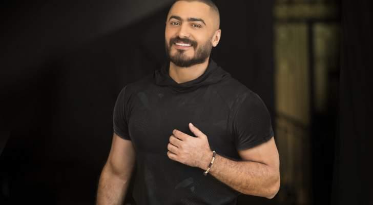 بالفيديو- تامر حسني يصدم معجبة ويتصدر الترند