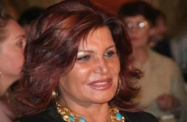 نجوى فؤاد هربت من والدها زوجها أجبرها على الإجهاض.. وأحمد رمزي تزوجها 17 يوماً