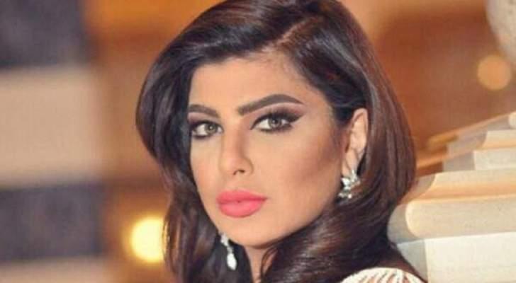 أميرة محمد تكشف حقيقة زواجها - بالفيديو