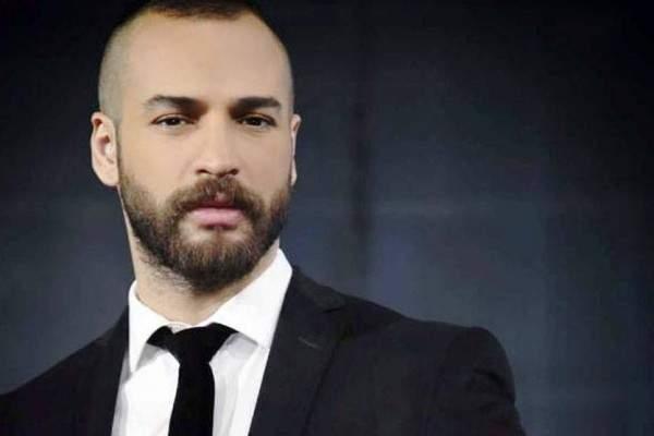 وسام حنا يقارن بين شخصيته الحقيقية ودوره في مسلسل غربة-بالفيديو