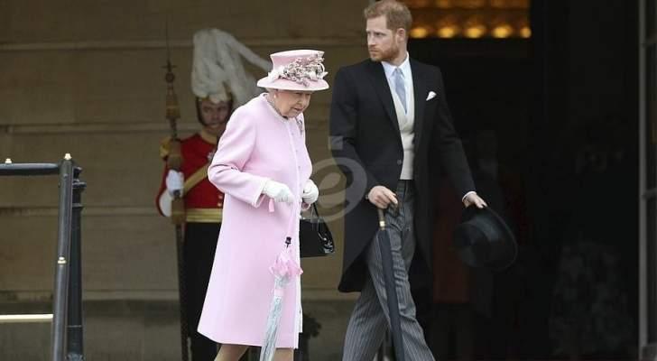 سبعيني فرنسي يصدم العائلة الملكية البريطانية: أنا وريث للعرش وهذا دليلي