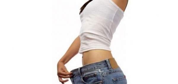 اتبعي هذه التمارين الرياضية البسيطة للحصول على خصر رشيق
