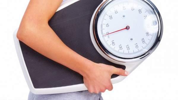 لمكافحة الوزن الزائد والنسيان..عليكم بهذا المشروب