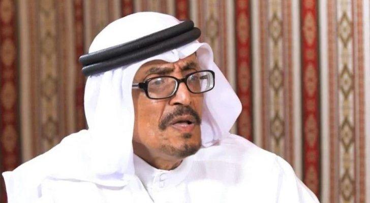الموت يُغيِّب الملحن السعودي عبد الله السلوم
