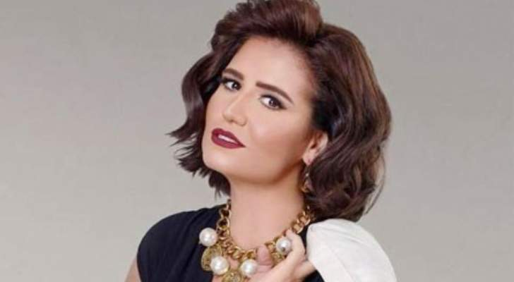 هنا شيحة خائفة وتبحث عن عائلتها المفقودة بسبب إنفجار بيروت.. بالفيديو