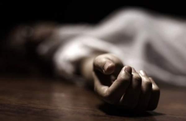 نجمة عالمية جثة في منزلها وشكوك حول إنتحارها!!