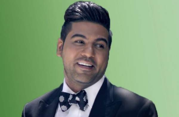 """وليد الشامي يستعد لطرح اغنية خاصة بـ """"شباب شياب""""-بالفيديو"""