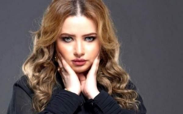 المتابعون يسخرون من مي العيدان بسب حديثها عن أصولها غير العربية