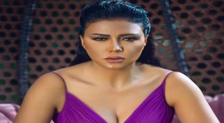 """خاص الفن- رانيا يوسف تعود الى """"الآنسة فرح"""" بعد العيد"""