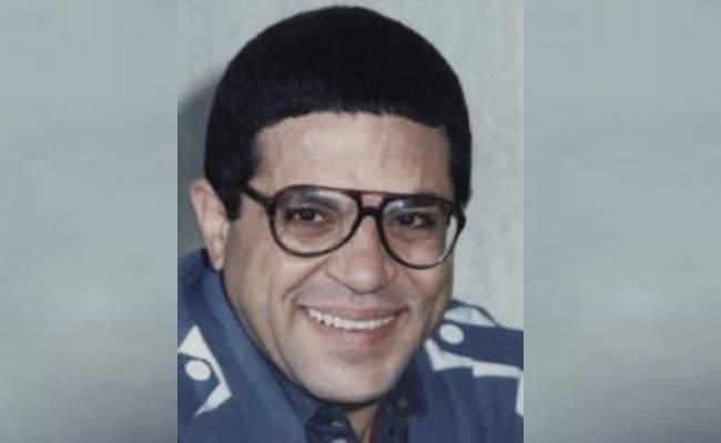 بعد وفاة هيثم أحمد زكي.. الموت يغيّب المخرج أحمد خضر