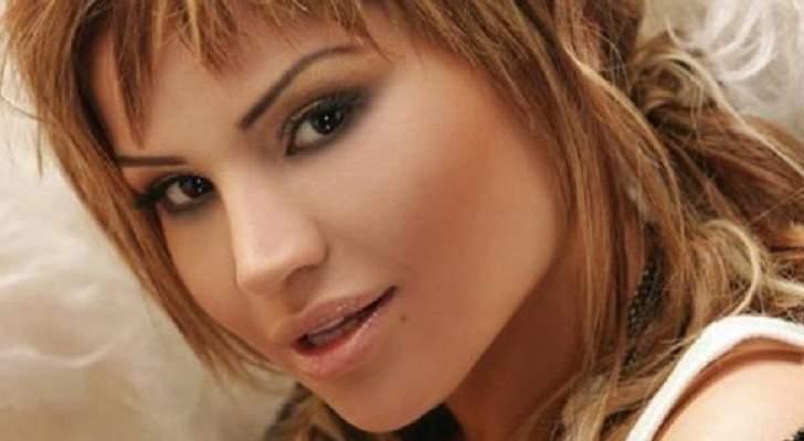 """جوانا ملاح.. والدها عمل مع بليغ حمدي وتخرّجت من """"استوديو الفن"""" وإبتعدت بعد الزواج"""