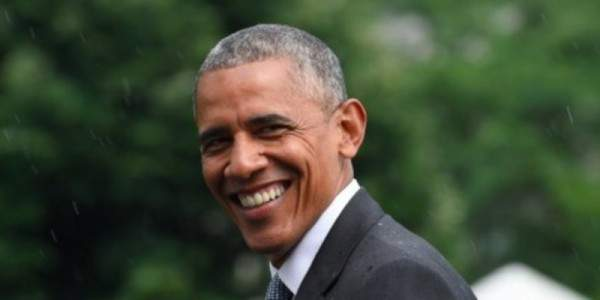 إبنة باراك أوباما تسبب له فضيحة وهل ستواجه السجن بسبب ما فعلته؟-بالصور