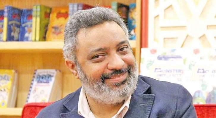 خاص- عبد الرحيم كمال يكشف مراحل تصوير مسلسل نجيب زاهي ذركش