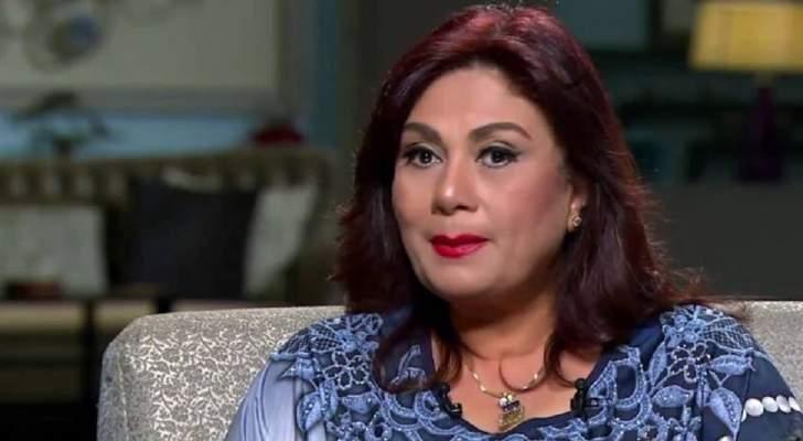 سلوى عثمان.. كاملة أبو ذكري أعادت إكتشافها وتزوّجت مرتينوعوّضت أمومتها في التمثيل
